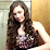 Angelina Johnson's profile photo
