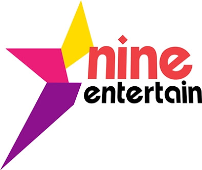 9 entertain
