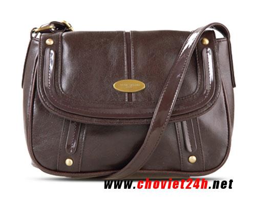 Túi đeo chéo Sophie Ingres - TL70RB