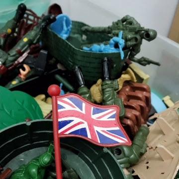 Ini Dia Kelebihan dan Kekurangan Bisnis Jual Bendera InggrisSecaraOnline