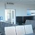 """У планах роботи аеропорту """"Ужгород"""" – запровадження міжнародних рейсів"""