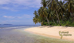 2015.05.17 - Sinyaru Island