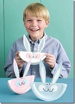 conejos actividades infantiles (1)