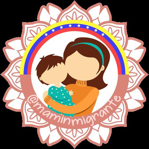 Maminmigrante