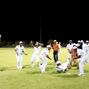 slqs cricket tournament 2011 279.JPG