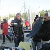 SVW Flohmarkt Herbst 2011_30.jpg