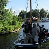 Zeeverkenners - Zomerkamp 2015 Aalsmeer - IMG_2805.JPG