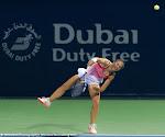 Sara Errani - 2016 Dubai Duty Free Tennis Championships -DSC_4061.jpg