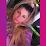 Юза Диаз-Фернандес's profile photo