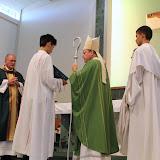 Father Richard Zanotti - IMG_4021.JPG