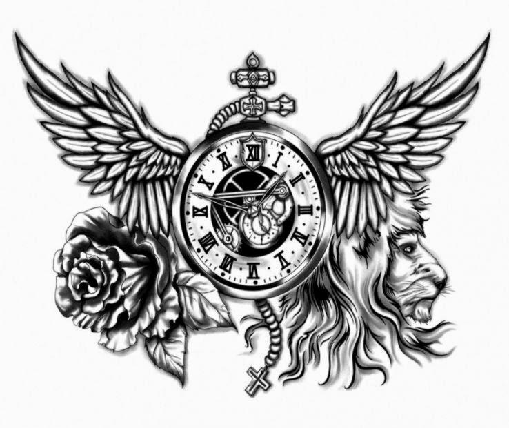 TATTOO DESIGNS  Tattoodesignsideas123