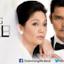 DINGDONG DANTES AS A BIGAMIST MARRIED TO BOTH MARICEL SORIANO & LOVI POE IN 'ANG DALAWANG MRS. REAL' BACK ON GMA AFTERNOON PRIME