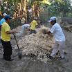 17 Formazione pratica in preparazione di compost.JPG