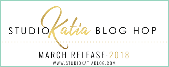 MARCH2018 BLOG HOP BANNER SK%402x