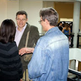 04.10.2010 - IT Konferencija Mreza 2010 - img_12724.jpg