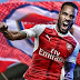 Lacazette not different from Giroud, Arsenal legend says