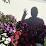 Bryce Nill's profile photo