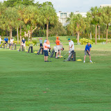 2015 Golf Tournament - 2015%2BLAAIA%2BConvention-1409.jpg