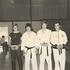 1980-09-27 - Provinciaal Kampioenschap 10.jpg
