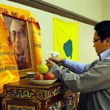 Special Talk with TYCs Dhondup Lhadhar la and Tenzin Chokey la - ccPC210005%2B%2BB96.jpg