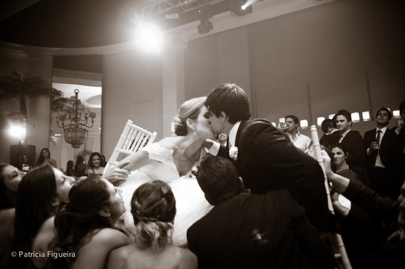 Foto de casamento 1883pb de Ana e Joao. Marcações: 29/10/2011, Casamento Ana e Joao, Rio de Janeiro.