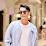 Anuwat Hongkum's profile photo