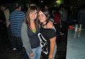 fiestas linares 2011 244.JPG