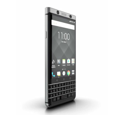 Image result for blackberry keyone price