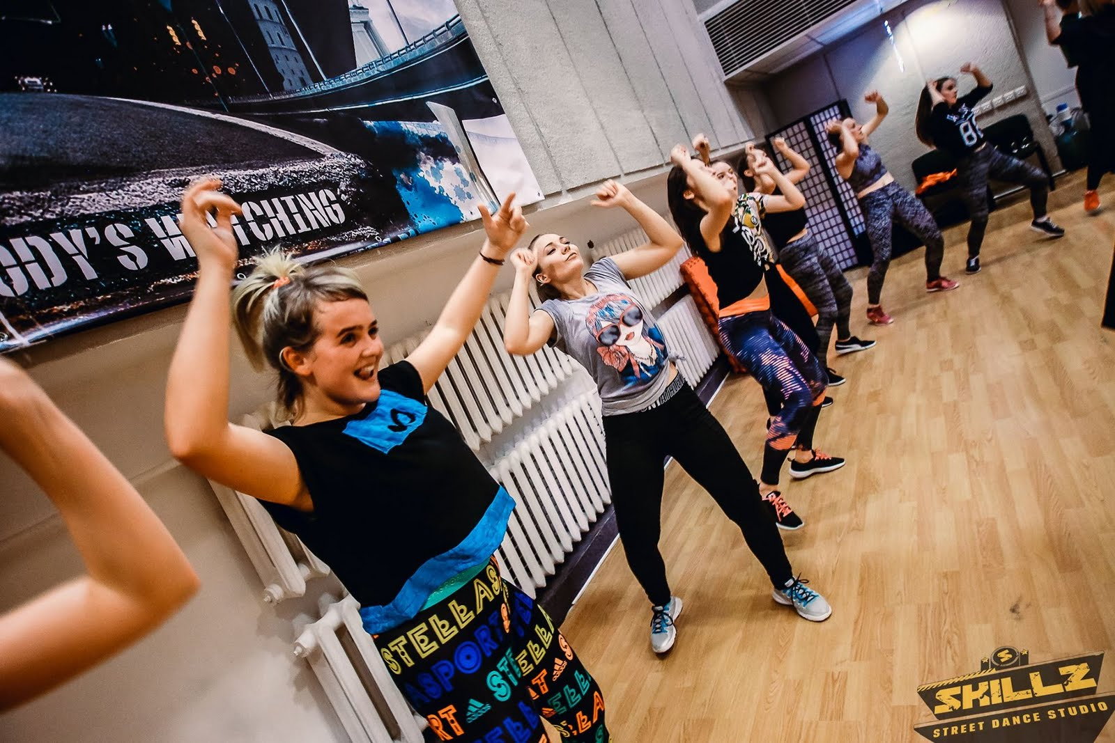 Dancehall workshop with Jiggy (France) - 46.jpg