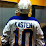 Jeff Kasten's profile photo