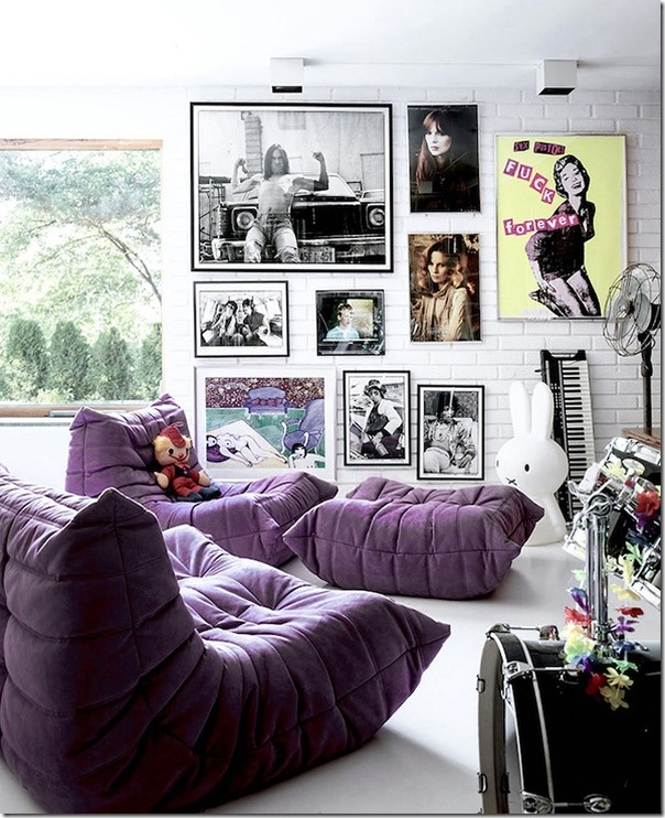 home_interior-pantone-ultra-violet-purple