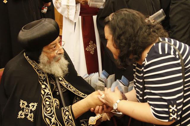H.H Pope Tawadros II Visit (4th Album) - _MG_0876.JPG