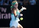 Victoria Azarenka - 2016 Australian Open -DSC_7480.jpg