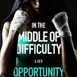 Opportunity-Picture-Quote.jpeg
