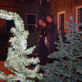 2011 - Winterfestival - IMGP7188.JPG