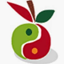 Perfect Health Diet logo