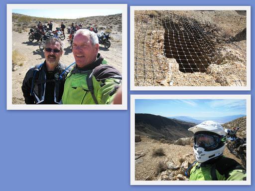 2012 noob chloride cliffs collage.jpg