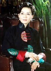 Pan Hong China Actor