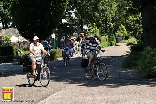 fietsvierdaagse Venray door overloon 24-07-2012 (57).JPG