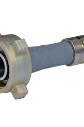Coalmaxx - przewód giętki.jpg