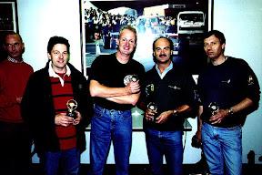 Birkett-2001-silverstone-1st class 6th overall.jpg