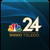 WNWO TV