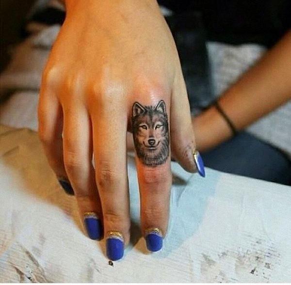 lobo_tatuagens_44