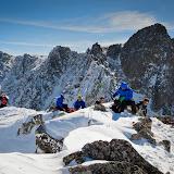 IMG_2406 - Repas sommet du Pedrons 2715m.jpg