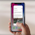 Apple divulga vídeo tutorial do iPhone X destacando os novos recursos