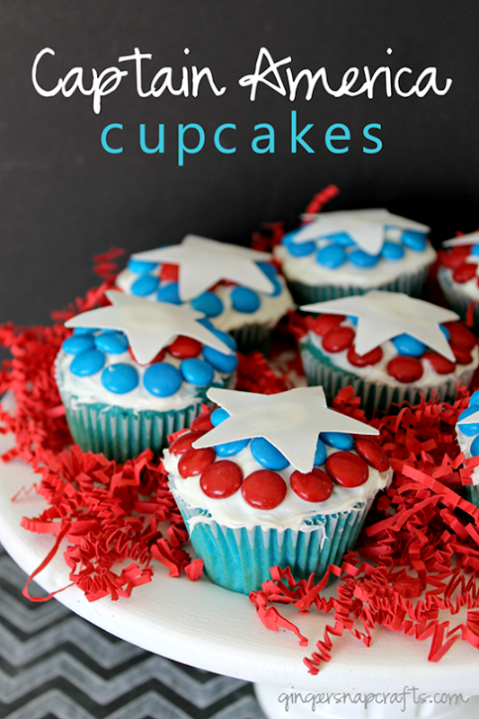Captain-America-Cupcakes-at-GingerSn[2]