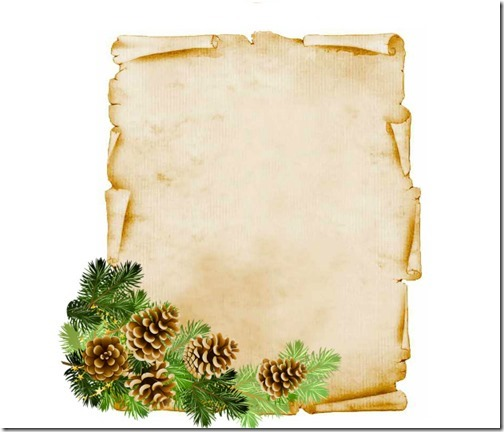 gratis pergaminos de navidad (12)