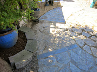 2015 Nursery Photos for website update 3-25-2015 2-06-20 AM 4000x3000