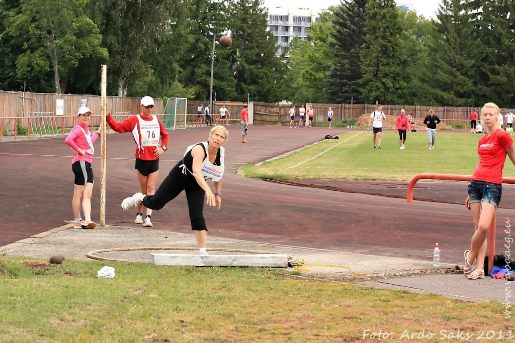 15.07.11 Eesti Ettevõtete Suvemängud 2011 / reede - AS15JUL11FS246S.jpg