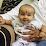 naredla sandeep's profile photo